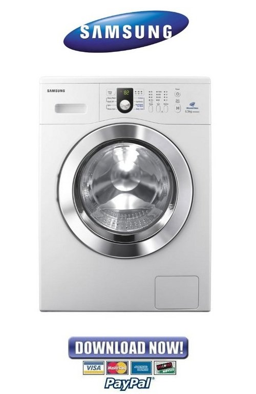 wiring diagram for whirlpool refrigerator mazda b2000 samsung washing machine | get free image about