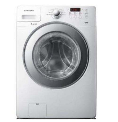 whirlpool duet washer wiring diagram corn plant life cycle samsung schematic   get free image about