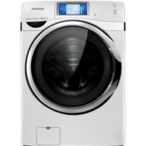 Washing Machine Schematic Diagram Wiring Diagram Photos For Help