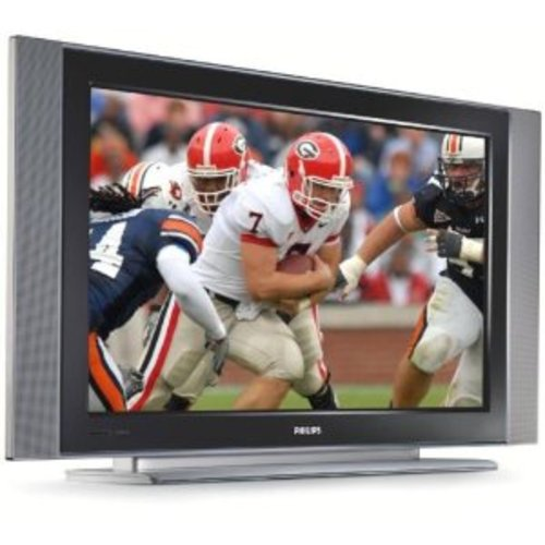 Philips Tv A10e Chassis Service Manual