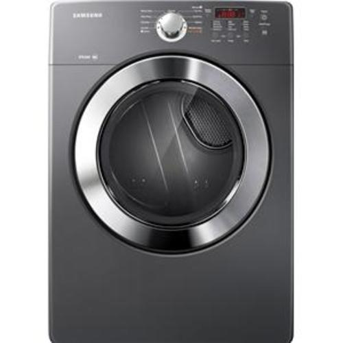 Samsung Electric Dryer Wiring Diagram Free Download Wiring Diagrams