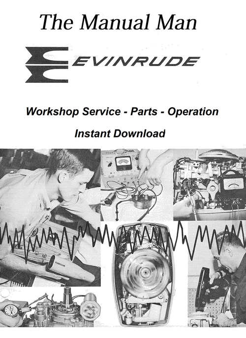 85 Hp Evinrude Wiring Diagram | wiring.candynd.co  Hp Johnson Outboard Diagram Wiring Schematic on