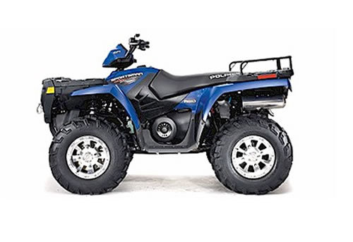 Polaris Sportsman 500 Wiring Diagram On Polaris 07 Iq 600 Wiring