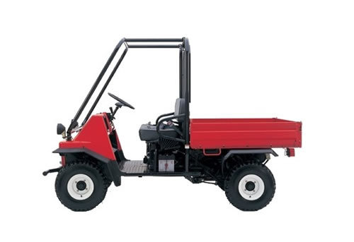 Kawasaki Mule 2510 Parts Diagram On Kawasaki Mule Parts Diagram Water