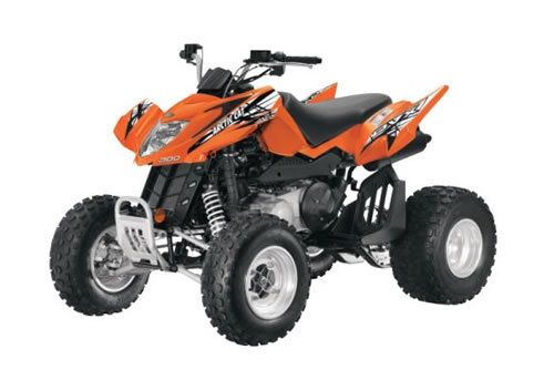 Arctic Cat 2009 Atv 150 Service Manual And Wiring Download Manual