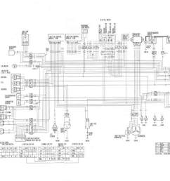 2002 honda atv wiring diagram schematic wiring diagram source honda foreman 500 wiring diagram 2002 honda [ 1433 x 1071 Pixel ]