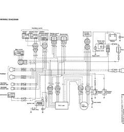yamaha rhino 660 wiring [ 1155 x 893 Pixel ]