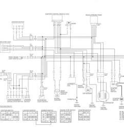 2002 honda recon wiring diagram wiring diagrams terms 2002 honda atv wiring diagram [ 1460 x 1038 Pixel ]