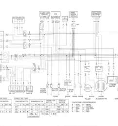 arctic cat 500 atv wiring diagram images gallery [ 1435 x 1038 Pixel ]