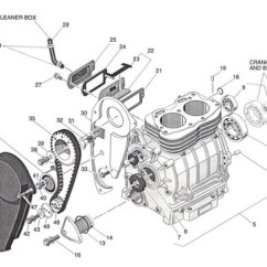 Ez Go Battery Wiring Diagram Dimarzio Tele Diagrams Motor All Data Gas Engine Repair And Parts Manual 295cc 350cc Download M Textron