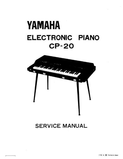 Free YAMAHA YZ450F DIGITAL WORKSHOP REPAIR MANUAL 2009