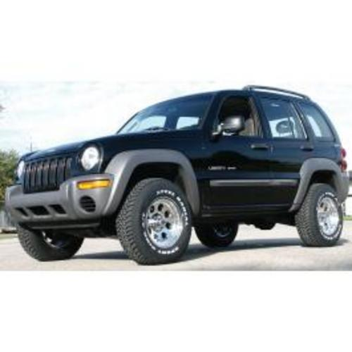 2003 Jeep Liberty Power Steering Diagram On Jaguar Suspension Diagram