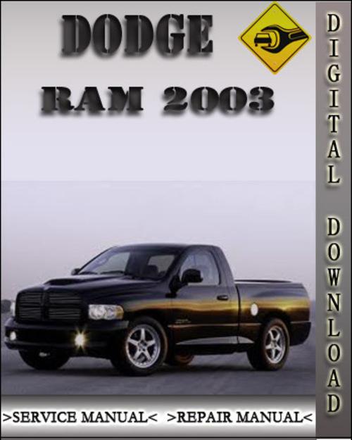 Ram Power Window Wiring Diagram Besides Charging System Wiring Diagram