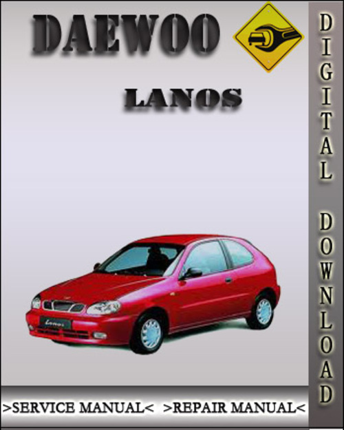 Need A Diagram On Changing The Water Pump On A Daewoo Lanos