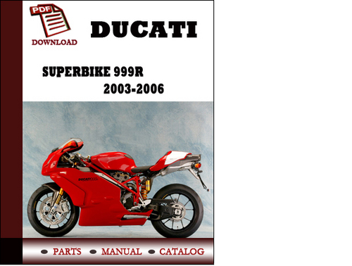 Ducati Wiring Diagram Also Ducatievo848 On Ducati 999 Wiring Diagram