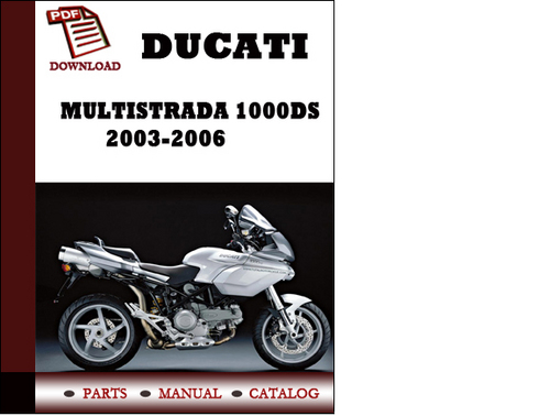 Wiring Diagram Together With On 2004 Ducati Multistrada Wiring Diagram