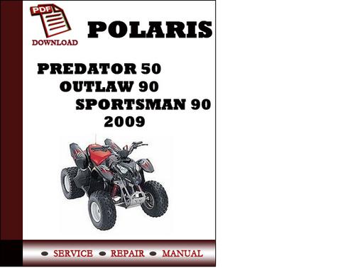 2017 polaris outlaw 50 wiring diagram wiring diagram 2005 polaris predator 500 wiring diagram