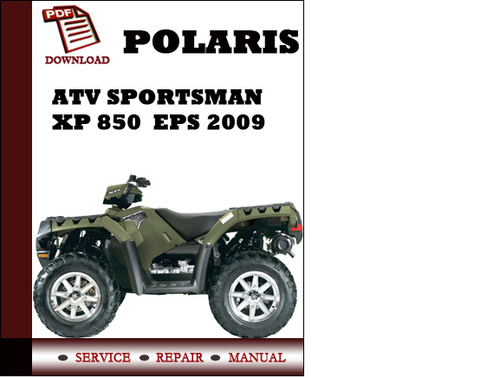 2004 Polaris Sportsman Wiring Diagram Http Pegperegopartscom