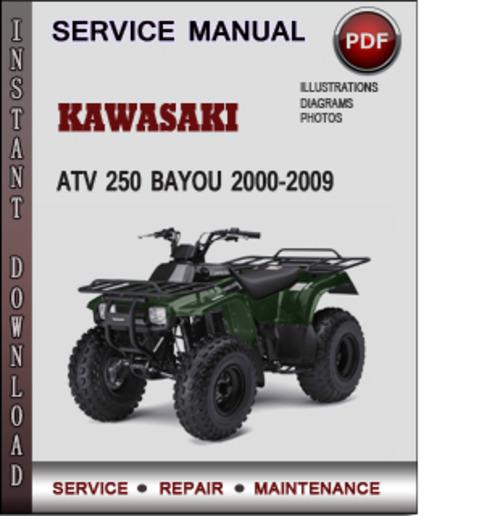 Kawasaki Bayou 220 Wiring Diagram Wire Diagram Images Kawasaki Bayou