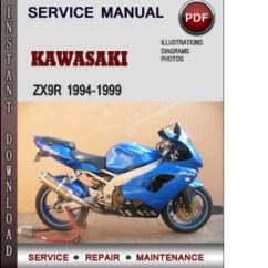 Kawasaki Bayou 220 Parts Diagrams The Black Cat Plot Diagram 1998 Zx9r Wiring Ktm ~ Elsavadorla