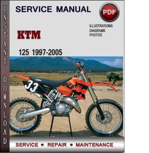 Diagram Ktm Wiring Harness Diagram 2003 Ktm Wiring Diagrams Ktm 990