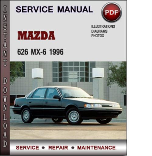 Diagram Engine System Mazda 626 Wiring Diagram Cooling Fan Mazda 626