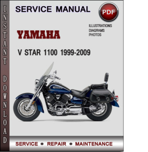2008 Yamaha Warrior Wiring Diagram 2008 Circuit Diagrams
