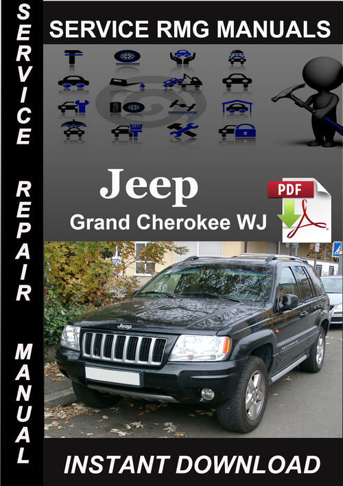 Jeep Ac Diagram Free Download Wiring Diagram Schematic