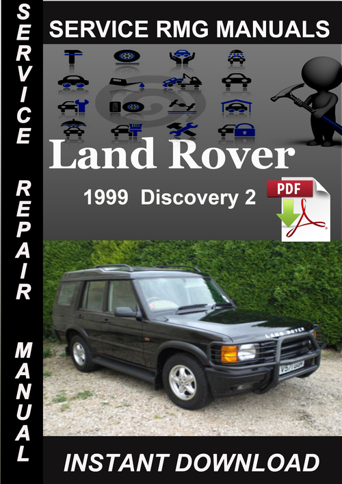 Stove Wiring Diagrams Besides 1998 Land Rover Discovery Wiring Diagram