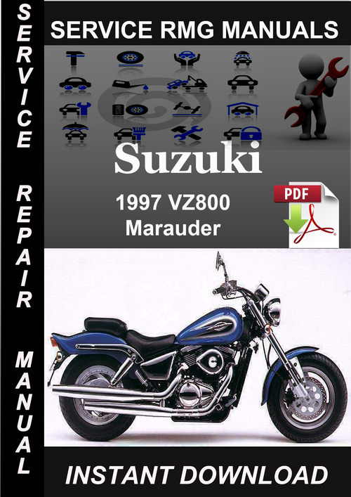Wire Diagram Suzuki Gs450
