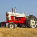 Ford tractor 6000 commander 6000 service repair workshop manual do