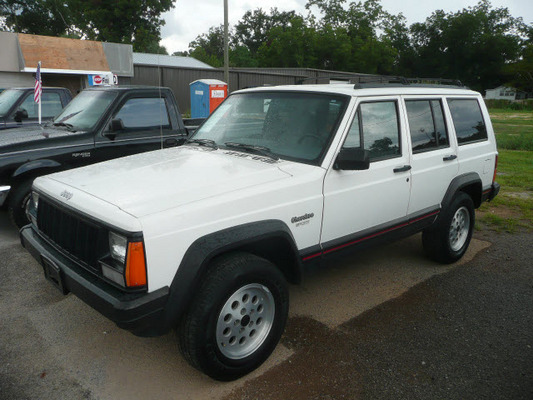1996 Jeep Grand Cherokee Wiring Diagram On Wiring Diagram For 1996