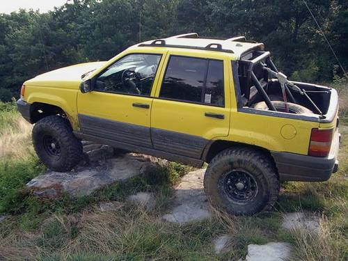 Jeep Grand Cherokee Wiring Diagram 1992 Jeep Cherokee Wiring Diagram