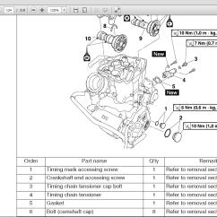 Yamaha Xt250 Wiring Diagram Honda Civic Harness 2013 Crf230l