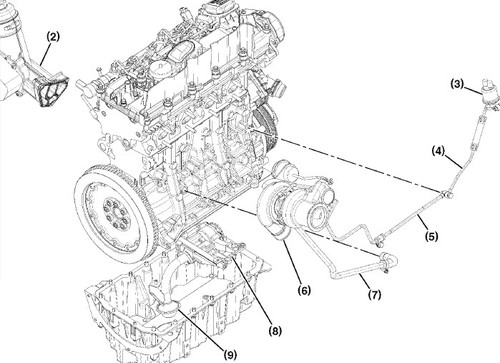 Free Yanmar 3YM30 3YM20 2YM15 Marine Diesel Engine Service