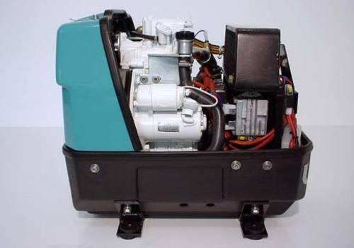 Terminator Generator Parts Diagram Free Download Wiring Diagram