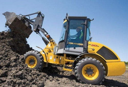 New Holland Parts Best Diagrams Pricing And Service Autos Weblog