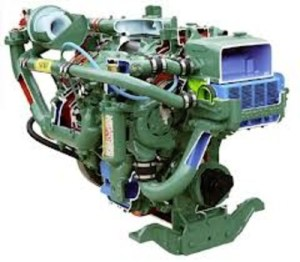 DETROIT DIESEL ELECTRONIC CONTROLS DDEC3 MANUAL WITH