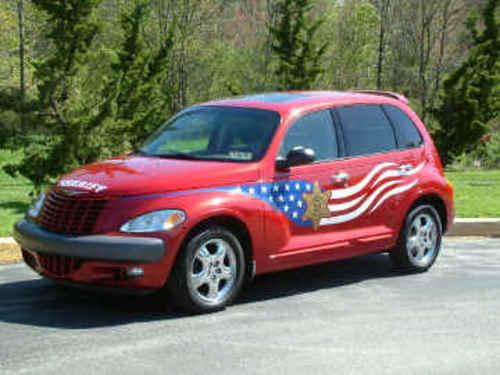 2006 Chrysler Pt Cruiser Wiring Diagram Free Download Wiring Diagram