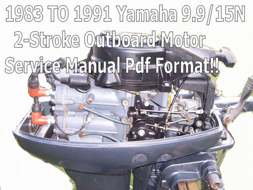 Wiring Diagrams Besides Yamaha Outboard Wiring Harness Diagram As Well