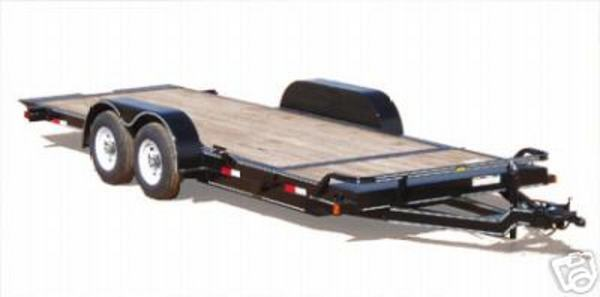 boat trailer wiring diagram australia vav car hauler plans flat bed pdf download manuals pay for