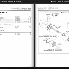 2008 Can Am Outlander 650 Wiring Diagram 1979 Toyota Land Cruiser 2007 Canam Renegade Atv Repair Manual Download Man Pay For
