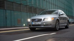 2011 VOLVO V70 XC70 S80 WIRING DIAGRAM MANUAL  Download Manuals &a