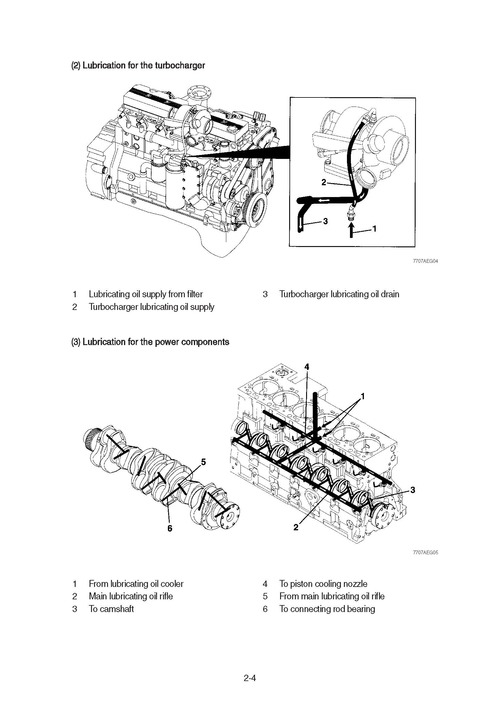 Hyundai HL770-9 Wheel Loader Workshop Repair & Service Manual [COMP...