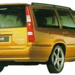 Volvo V70 Wiring Diagram 2007 Obd2 Diagrams Image Free Gmaili Net 20042010 Electronic C30s40v50s60xc60c70rhtradebit At