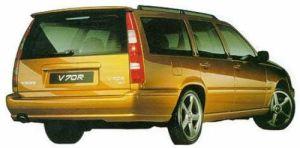 20042010 Volvo Electronic Wiring Diagram (C30S40V50S60XC60C70