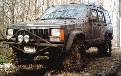 Jeep Cherokee Fuse Box Problems Free Download Wiring Diagram