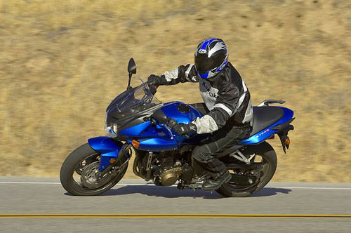 Kawasaki Z750 Motorcycle Wiring Diagram 2005