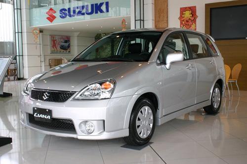 2012 Suzuki Sx4 Wiring Diagram