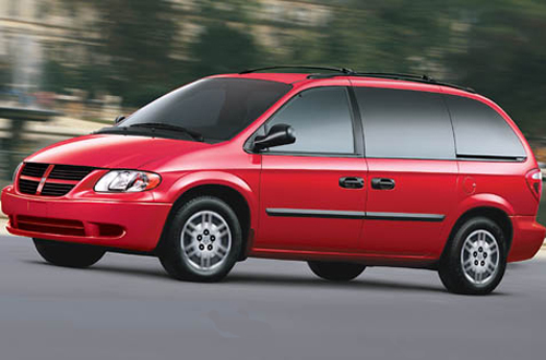 2001 Chrysler Town And Country Wiring Diagram As Well Chrysler Town
